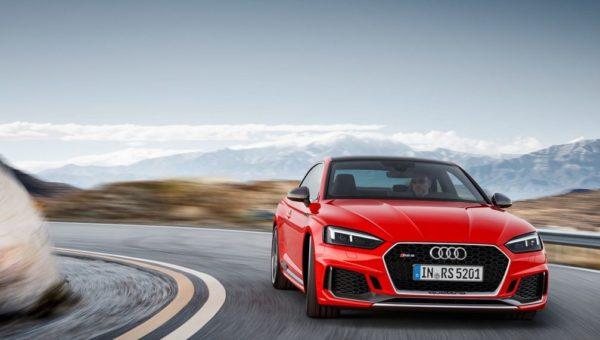 2018-Audi-RS5-front-e1517409504254-600x340