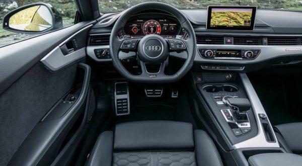 2018-Audi-RS5-interior-e1517409611467-600x330