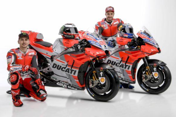 2018 Ducati Desmosedici GP (39)