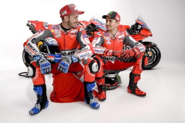 2018 Ducati Desmosedici GP (40)