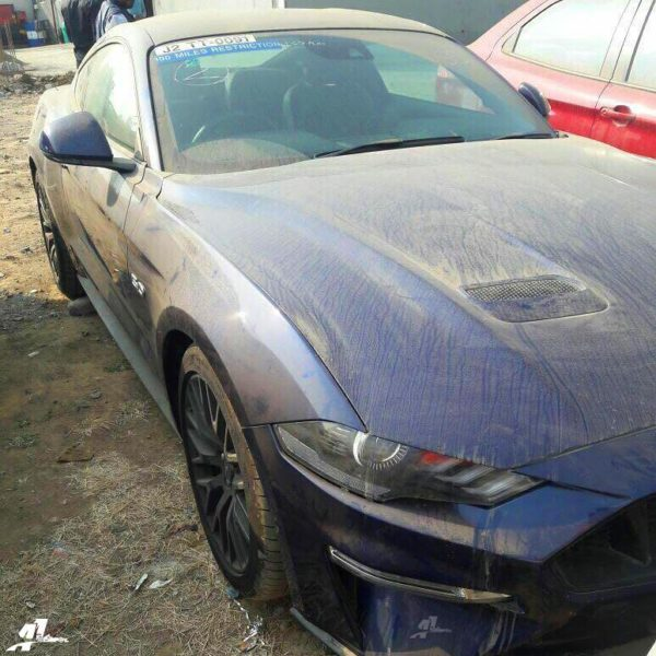 2018-Ford-Mustang-spied-in-India-600x600