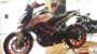 2018 KTM 390 Duke (14)