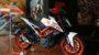 2018 KTM 390 Duke (16)