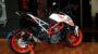 2018 KTM 390 Duke (18)