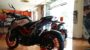 2018 KTM 390 Duke (19)
