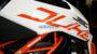 2018 KTM 390 Duke (24)