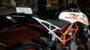 2018 KTM 390 Duke (3)