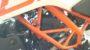 2018 KTM 390 Duke (4)