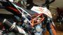 2018 KTM 390 Duke (7)