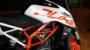 2018 KTM 390 Duke (8)
