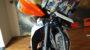2018 KTM 390 Duke (9)