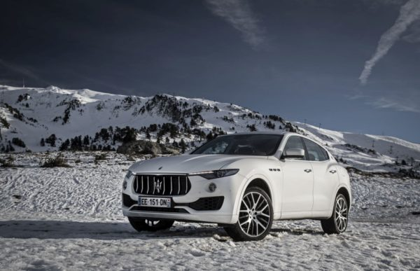 2018-Maserati-Levante-SUV-India-Launch-2-600x387