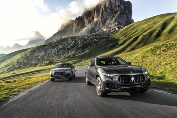 2018-Maserati-Levante-SUV-India-Launch-6-600x401