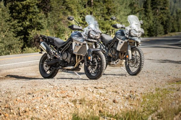 2018-Triumph-Tiger-800-2-600x398