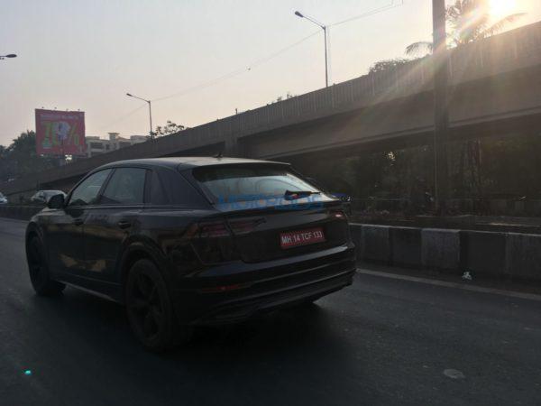 Audi-Q8-EXCLUSIVE-2-600x450
