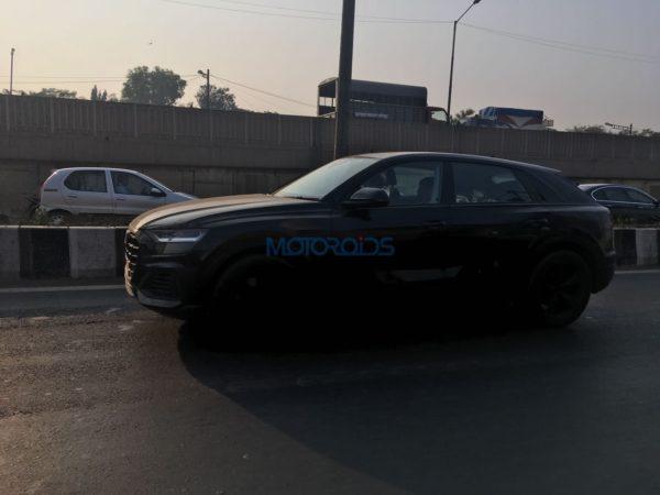 Audi-Q8-EXCLUSIVE-5-600x450