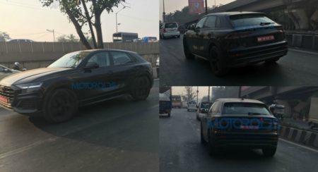 Audi Q8 - EXCLUSIVE - Feature Image (1)
