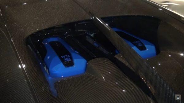 Bugatti-Chiron-Carbon-Fibre-4-600x337
