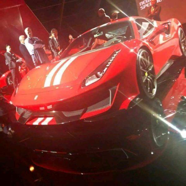 Ferrari-488-GTO-leaked-600x600