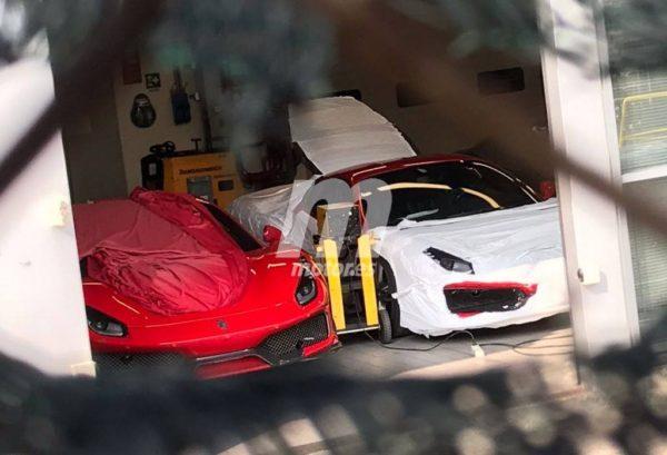 Ferrari-488-Speciale-spied-1-600x409