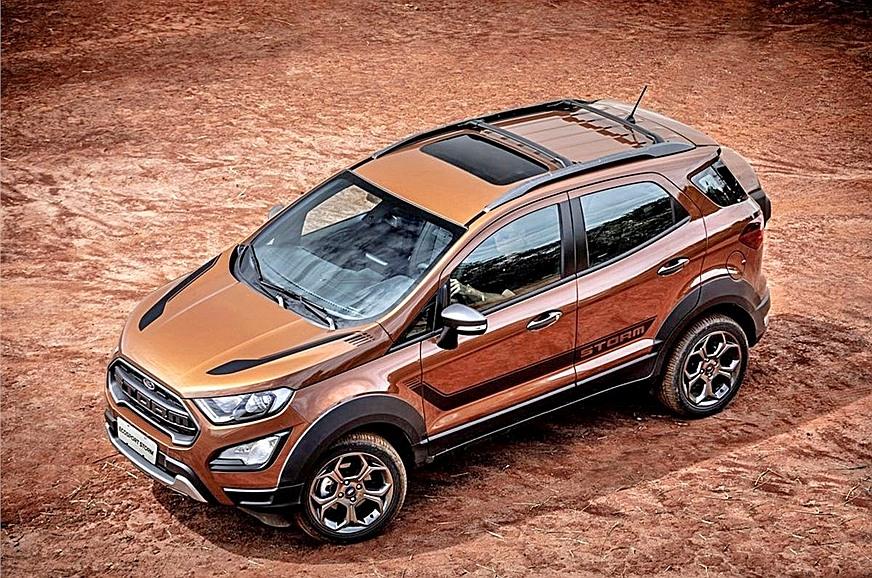 Ford-Ecosport-Storm-exterior-shots-7