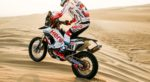 Hero Motocorp Will Field 3 Riders For Its Third Dakar Campaign In 2019