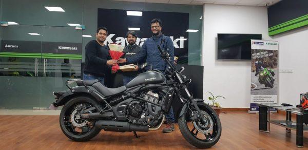 Indias-First-Kawasaki-Vulcan-S-Delivered-600x292