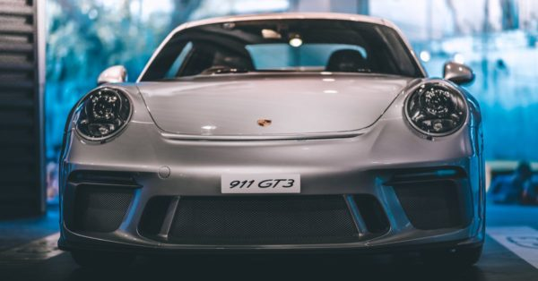 Indias-only-Porsche-911-GT3-With-Manual-transmission-3-600x314