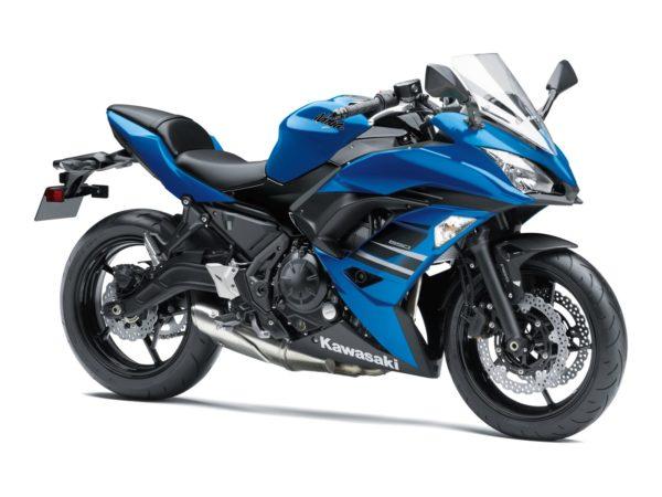 Kawasaki-Ninja-650-In-Candy-Plasma-Blue-Colour-Launched-In-India-1-600x450