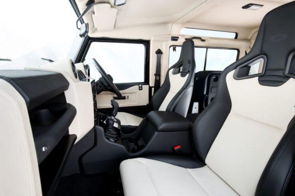 Land-Rover-Classic-Defender-Works-V8-13-600x400