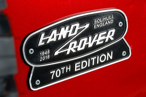 Land-Rover-Classic-Defender-Works-V8-18-600x400