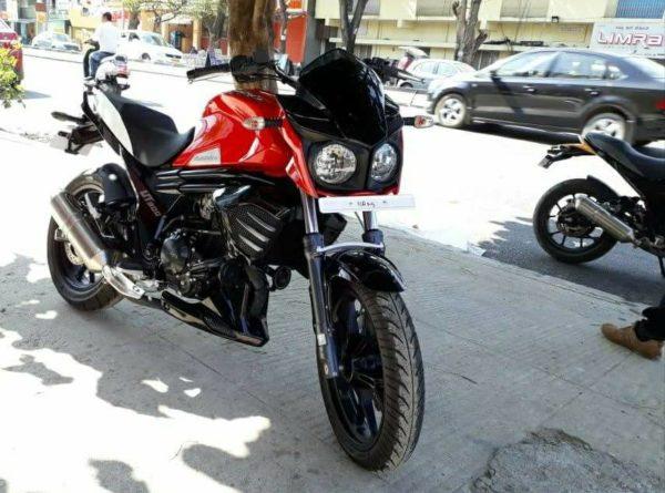 Mahindra-Mojo-UT300-2-600x445