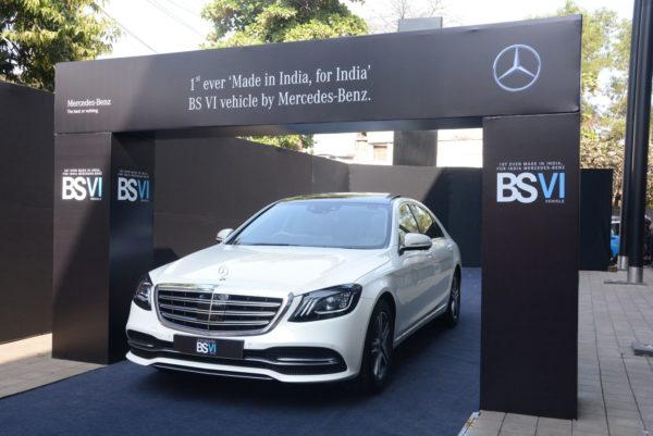Mercedes-Benz-Introduces-BS-VI-Compliant-Vehicles-3-600x401