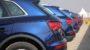 New 2018 Audi Q5 India (15)