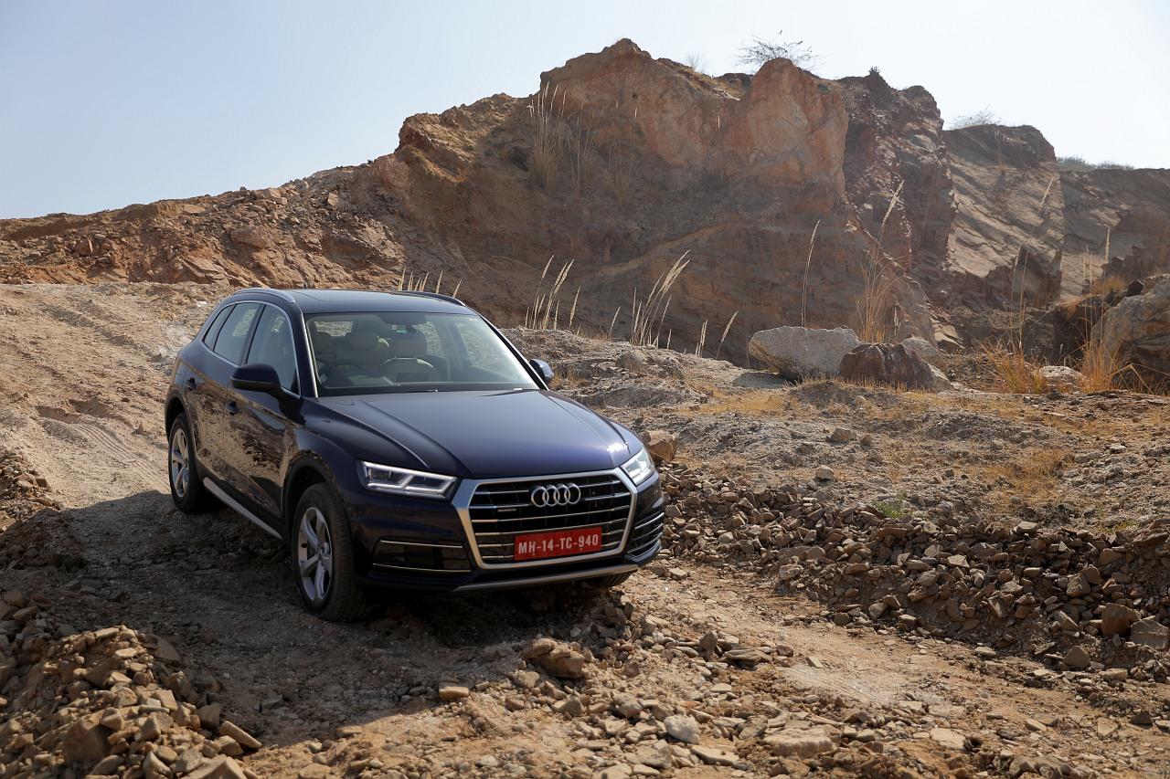 New-2018-Audi-Q5-India-39