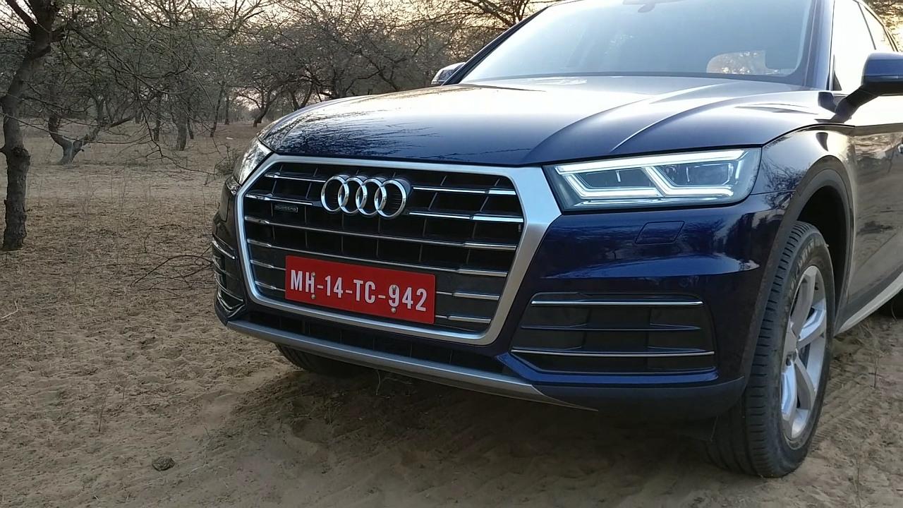 New-2018-Audi-Q5-India-49