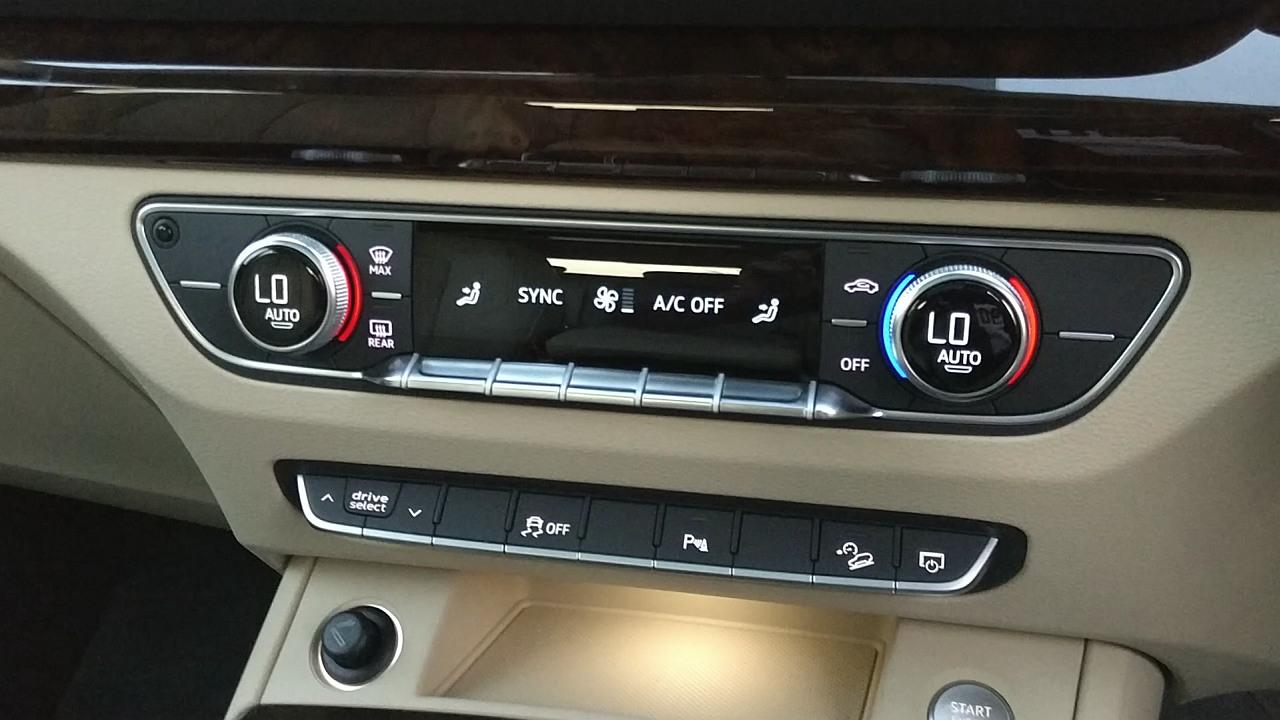 New-2018-Audi-Q5-India-52