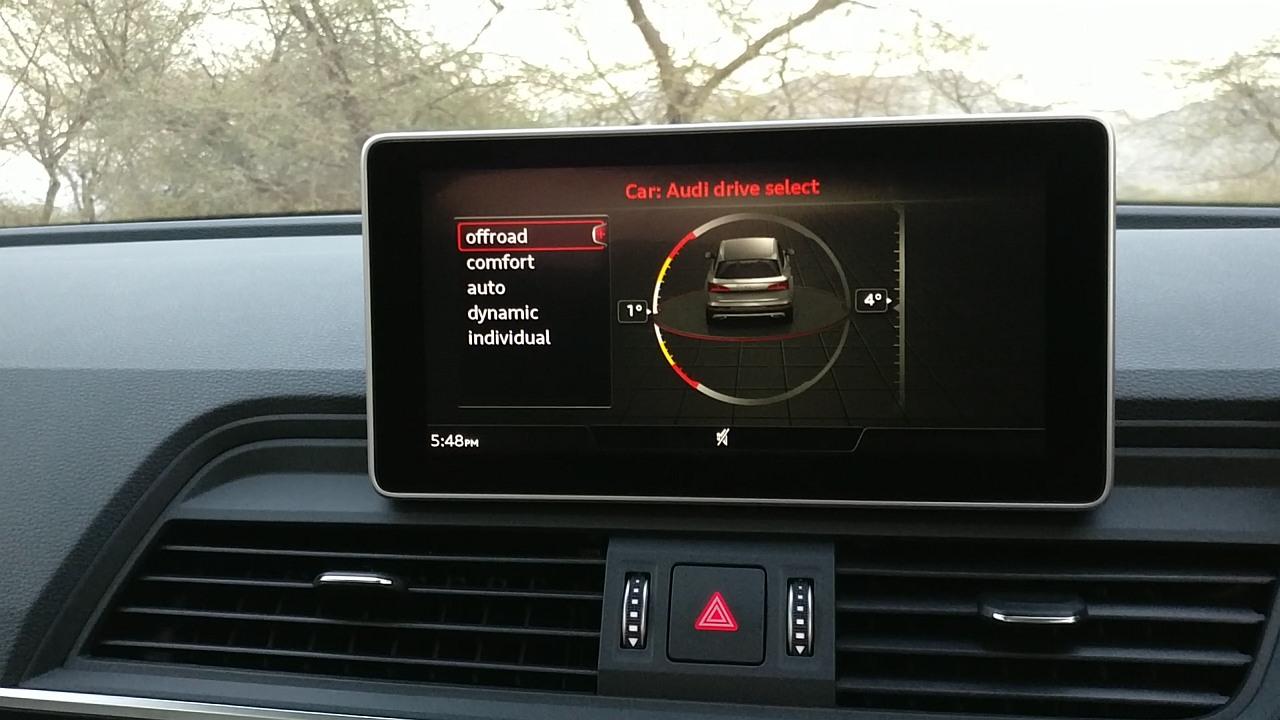 New-2018-Audi-Q5-India-55