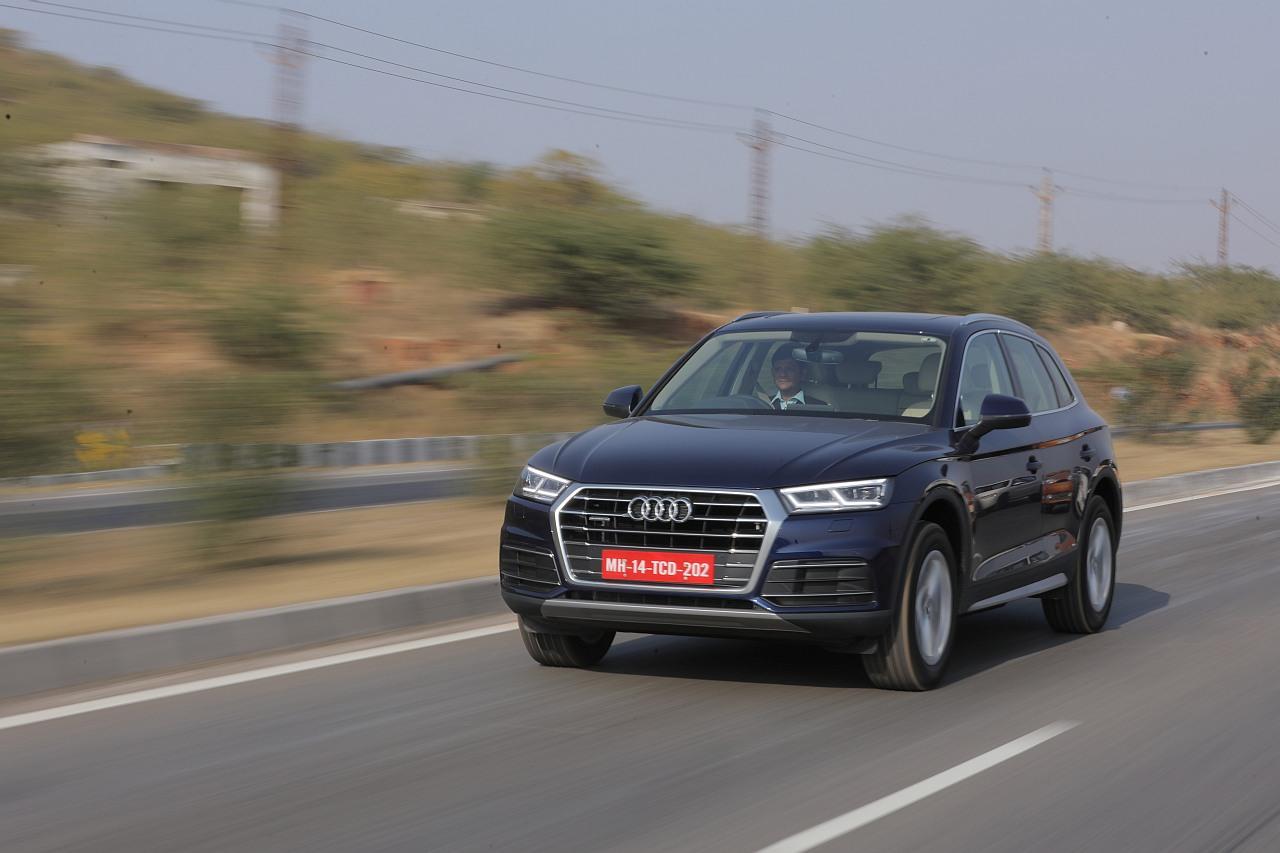 New-2018-Audi-Q5-India-action-1