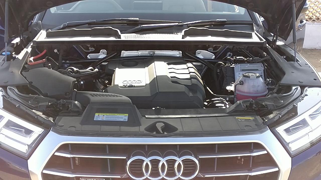 New-2018-Audi-Q5-India-engine