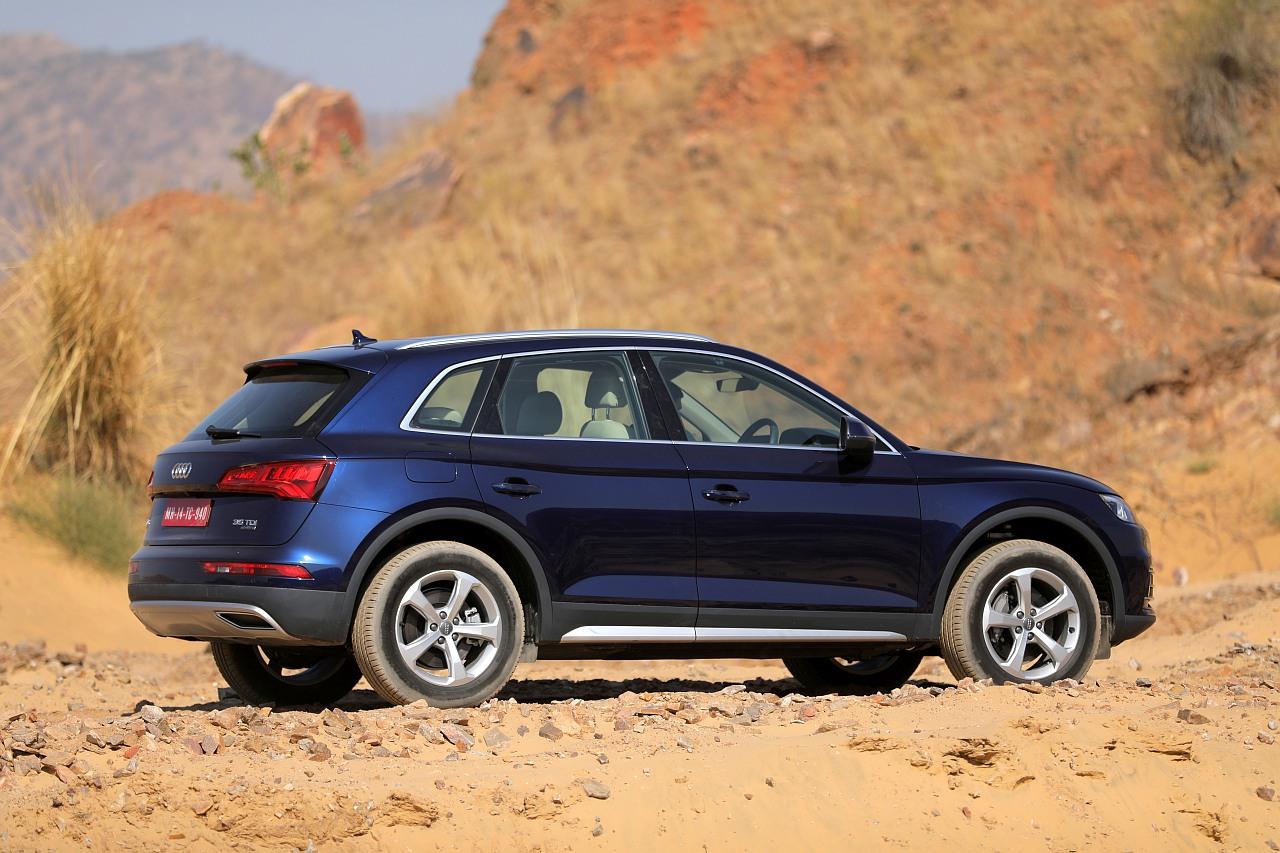 New-2018-Audi-Q5-India-sift-off-roading-2