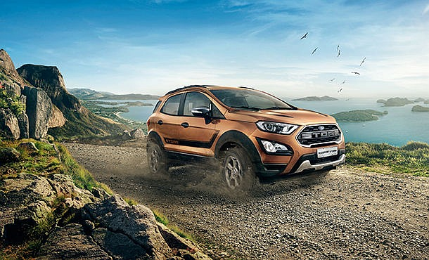 New-2018-Ford-Ecosport-Storm-9