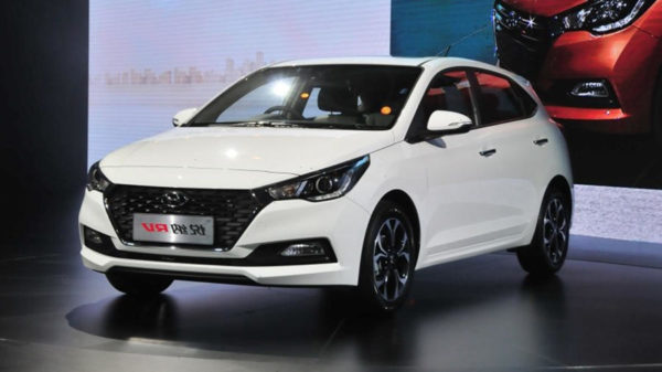 New-2018-Hyundai-i20-600x337