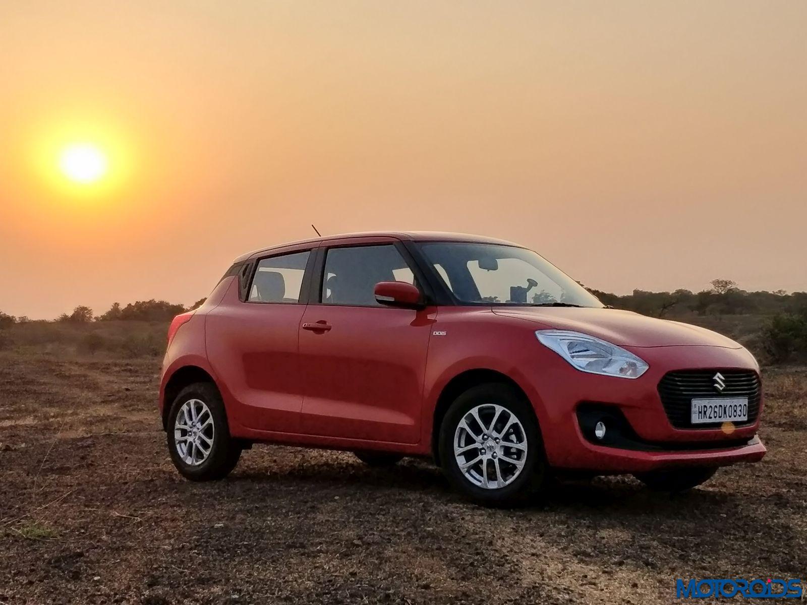 New-2018-Maruti-Suzuki-Swift-First-Drive-16-1