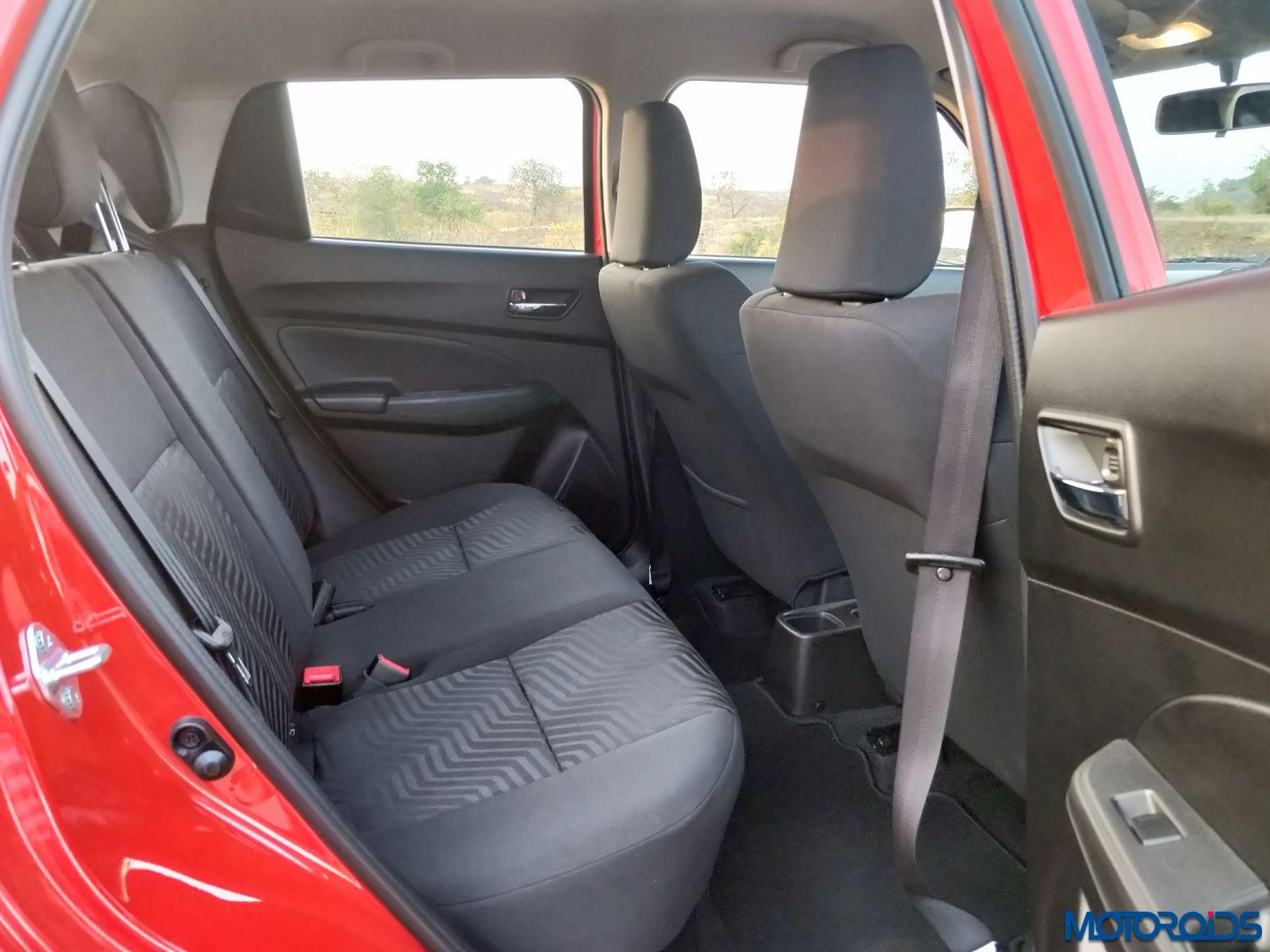 New-2018-Maruti-Suzuki-Swift-First-Drive-29