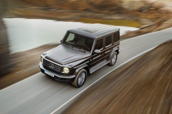 New-2018-Mercedes-Benz-G-Class-27-600x398