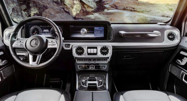 New-2018-Mercedes-Benz-G-Class-5-600x323
