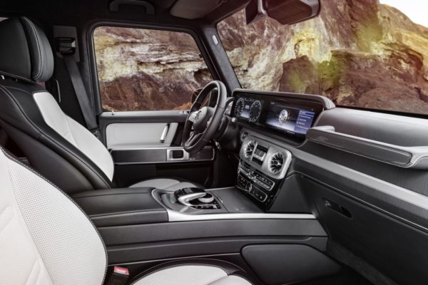 New-2018-Mercedes-Benz-G-Class-7-600x400