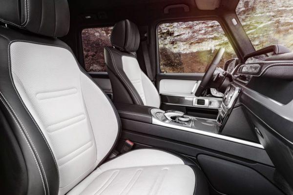New-2018-Mercedes-Benz-G-Class-8-600x400