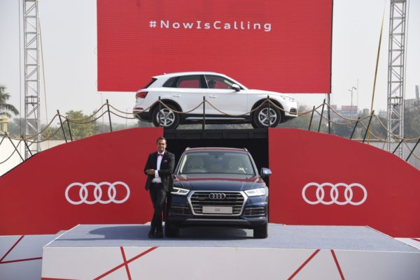 New-Audi-Q5-India-Launch-1-600x401
